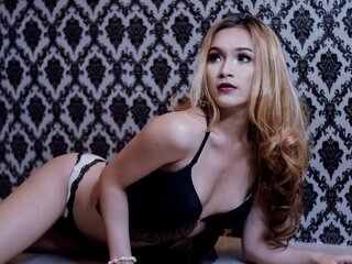 Pussy anal Mariakate