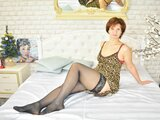 Camshow live Trendymature