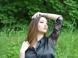 Real jasmine AllysonLee