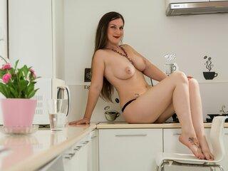 Nude live AmandaGill