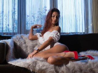 Jasmine lj AnneHar