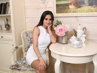 Livejasmine naked ArianaQT