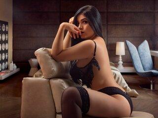 Sex webcam AvaDashian