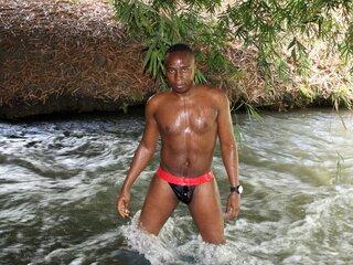 Private porn brownieblack
