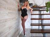 Photos livejasmin.com CurvyIsa
