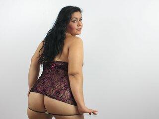 Naked toy malejitazeve