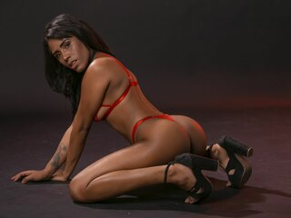 Online livejasmin.com SaraFontana