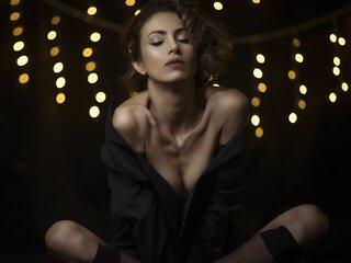 Jasmine porn TalianaColucci