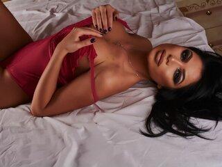 Show jasmine AlettaJaydenn