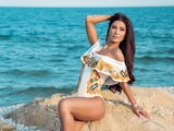 Webcam jasmine AllisonDesire