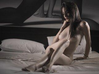 Sex cam AmyKlimt