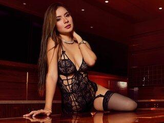 Livejasmin.com lj AnnieCarter