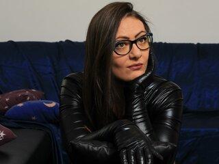Online videos Cindyi