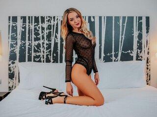 Nude pics ElsaLove