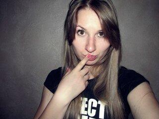 Live webcam EmilyGordan