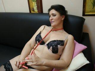 Ass camshow EstherLuv
