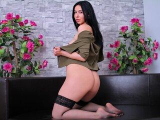 Naked jasmine EvaCharm