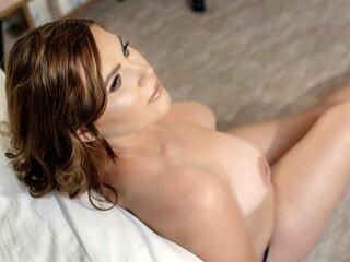 Online webcam FeliciaKrige