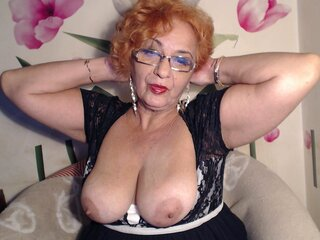 Video pictures LadyPearle