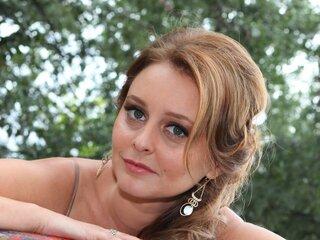 Pictures webcam LovelyPatrycya