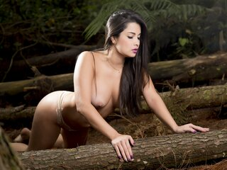 Jasmine fuck NataliaWall