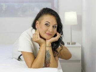 Jasmin adult TamaraAngel