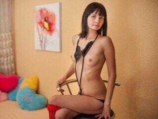 Nude nude VASSABI