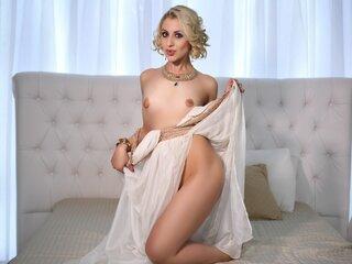 Video jasmine VivianJoy
