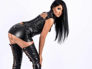 Livejasmin.com jasmin WildFantasy23